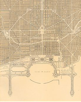 10537_100155.jpg chicago city plan